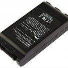 New Battery for Toshiba PA3084U-1BAS PA3084U-1BRS PA3176U-1BAS PA3176U-1BRS 5200mAh