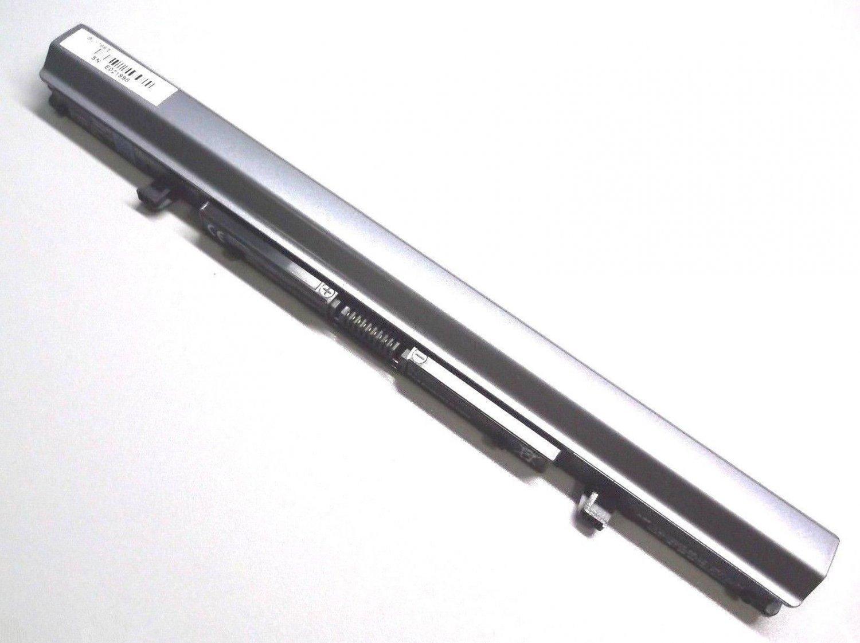 New Battery for Toshiba PA5076U-1BRS  PA5077U-1BRS  PABAS268   14.8V 45WH
