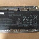 New genuine Battery for HP EliteBook Folio 1040 G1 G2 BL06XL BL06042XL 11.1V 42WH