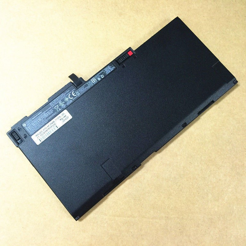 New genuine Battery for HP Elitebook 840 845 850 855 740 745 750 755 G2   10.8V 50WH