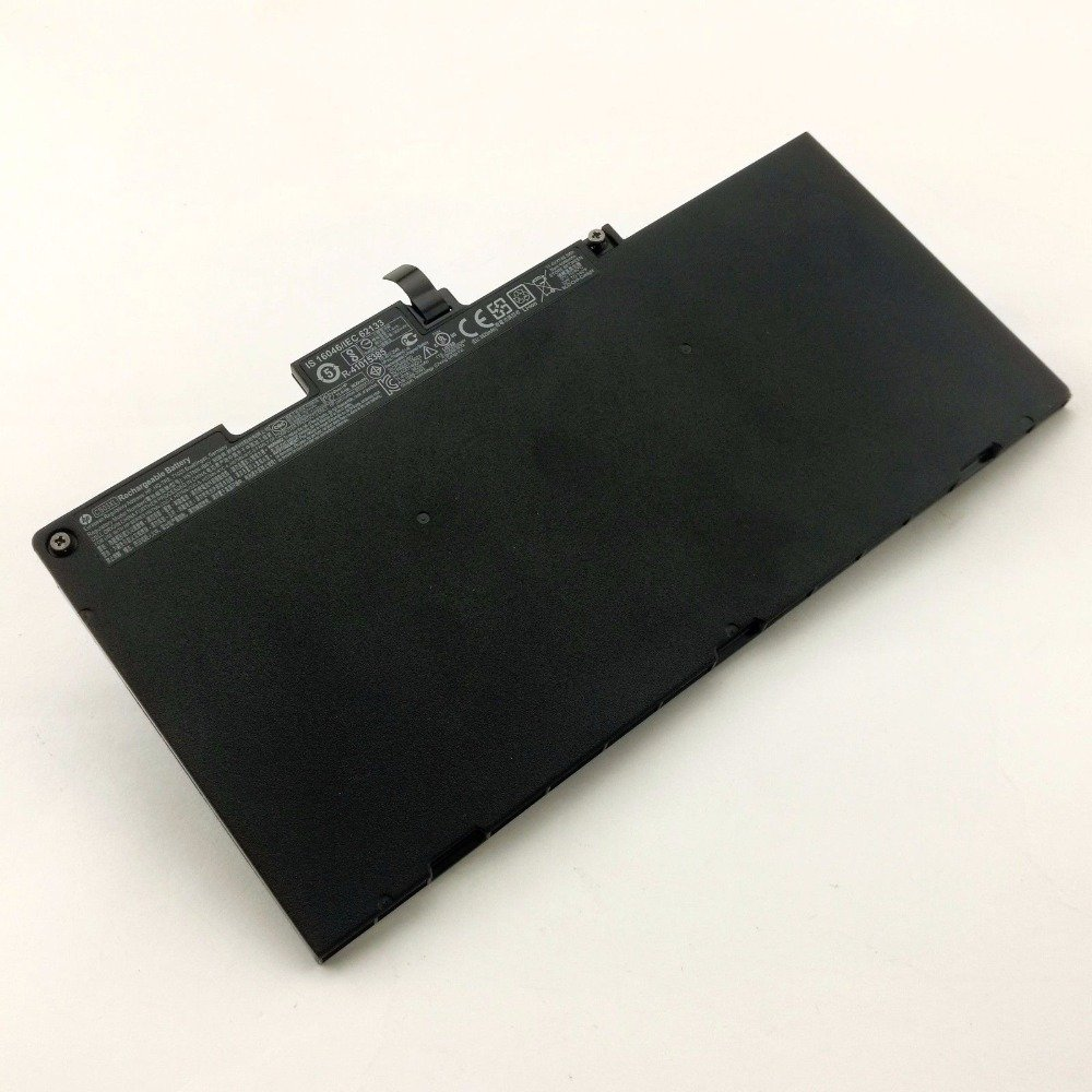 New genuine Battery for HP EliteBook 745 G3 G4 755 G3 G4 840 G3 G4 850 G3  11.4V 46.5Wh