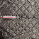 burberry brit quilted london jacket