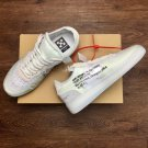 OFF WHITE X NIKE AIR FORCE 1  LEISURE SPORTS SHOES