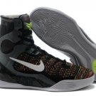 KOBE 9 BASKETBALL MENS SNEAKERS RUNNING SHOES