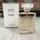 COCO MADEMOISELLE Eau De Parfum Spray 100ml (3.4 Oz) EDP Perfume