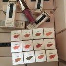 FENTY BEAUTY BY RIHANNA Gloss Bomb Universal Lip Gloss 12 Color Cosmetics set