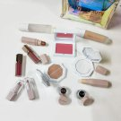 Fenty Beauty Carry All Bags Professional Makeup Kits