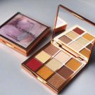 The  The Romanticism-  New VENUS MARBLE 9 COLOR Eyeshadow platte