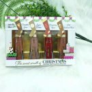 Tarte~Flawless Foursome Lip Sculptor Set Christmas Gift