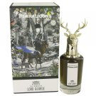 The Tragedy Of Lord George Cologne 2.5 oz EDP Spay for Men
