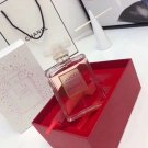 COCO MADEMOISELLE  Eau de Parfum  2019 LIMITED EDITION COLLECTION BY CHANEL