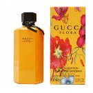 Gucci Flora Gorgeous Gardenia Limited Edition (2018) 3.3 oz EDT Spray NIB Sealed
