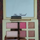 Too Faced Neutral Face Palette Collection