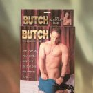 BUTCH THE BEGINNER DOLL Beginners Sex Toy Doll