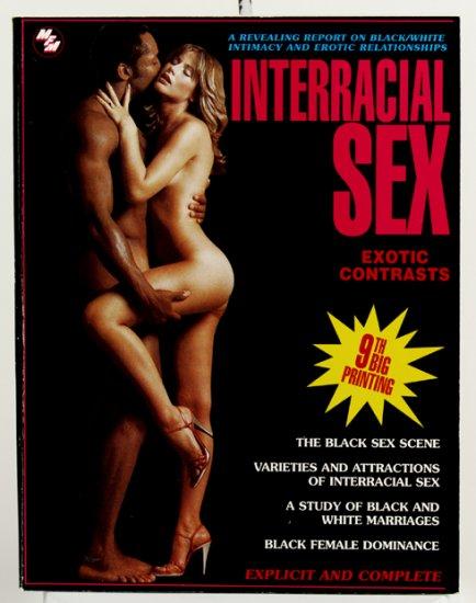 Adult Book Relationships - INTERRACIAL SEX ADULT BOOK