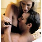 ULTIMATE MASSAGE  - DVD  Instructional