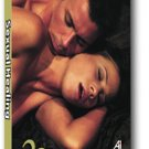 SEXUAL HEALING - DVD  Instructional