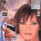 An Affair with Kylie Ireland (DVD)