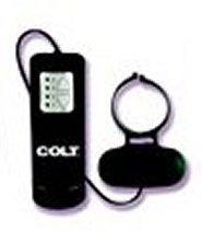Colt Waterproof Power Cock Ring