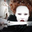 Catherine - DVD