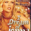 I Dream of Jenna (DVD)