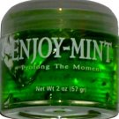 Enjoy Mint Gel