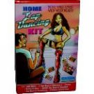 Home LapDance Kit