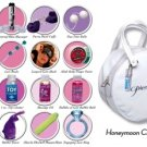 Honeymoon Carry On Bag
