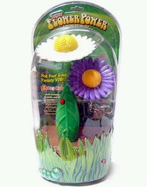 Super Flower Power 2 pack