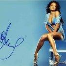 Lindsay Lohan signed photo 8x10 reprint Autographed