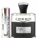 Creed Aventus For Men Travel Spray 12ml
