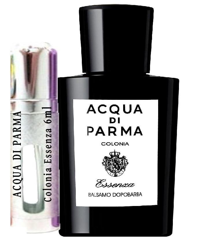 Acqua Di Parma Colonia Essenza Edc Sample Travel Spray 6ml