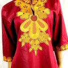 African Dress/African Dress/Women Dress/African Fabric/African Women dress