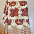 African fabric lace/Swiss Lace Fabric with many rhinestones / 5 yards