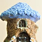 Fairyland Collectible Miniatures- Fairy House 3