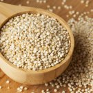 ORGANIC QUINOA 7 500+ Seeds *FREE SHIPPING ! w/ Sprouting Instructions 1-Z
