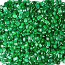 5006Ct/1kg Excellent Natural Mixed Shape Green Emerald Loose Gemstone Lot Ebay