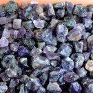 500-5000 Ct Natural Uncut Brazilian Voilet Amethyst Gemstone Rough Lot Xmas Gift