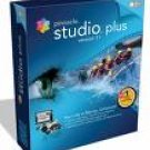 Pinnacle Studio Plus V.11