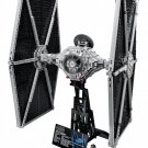 Star Wars Tie Fighter 75095 Compatible 05036 Europe warehouse fast shipping