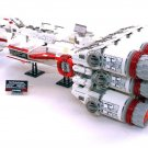 LEPIN Star wars Imperial Rebel Blockade Runner 10019 Compatible 05046 Europe warehouse fastshipping