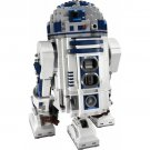 Star Wars R2-D2 UCS 10225 Compatible 05043