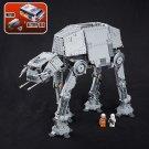 Star Wars AT-AT 75054 Compatible 05050