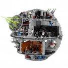 Star Wars Death Star 75159 Compatible 05063