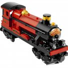 The HOGWARTS EXPRESS 4841 Compatible 16031