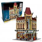 Creator City Palace Cinema 10232 Compatible 15006