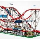 Creator Roller Coaster 10261 Compatible 15039