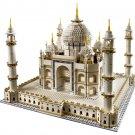Creator Taj Mahal 10256 Compatible 17008