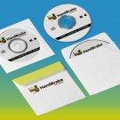 Handbrake Video Converter Software / DVD Ripper 2017 Windows Mac + BONUS