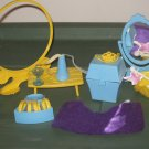Dream Castle Accessory Lot